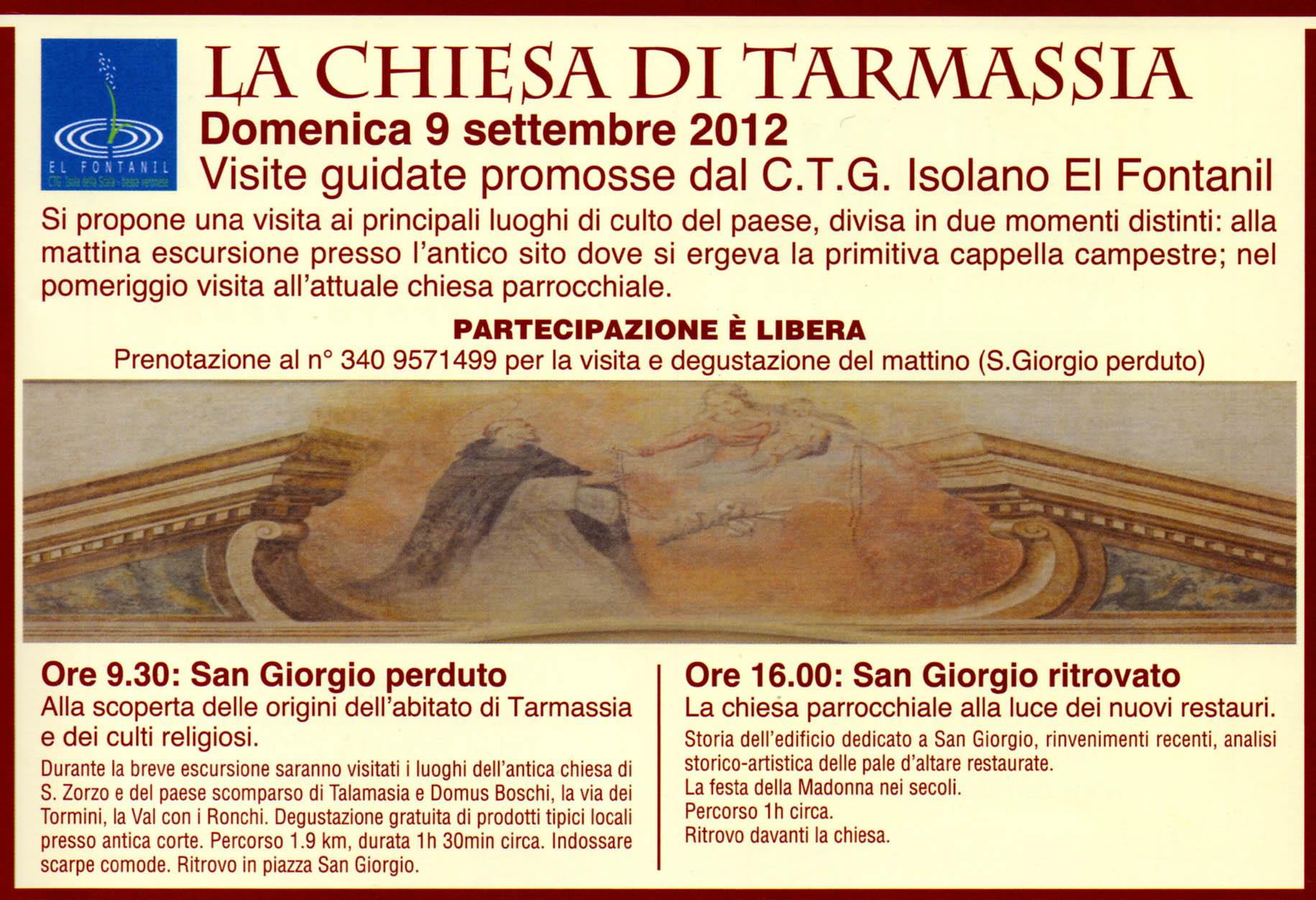 9bf8693125 L'Arena, il giornale di Verona - ToL